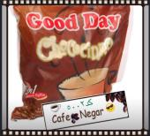 گود دی چوکو چینو good day chococinno
