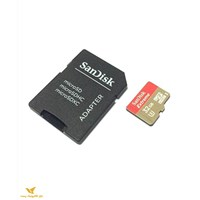 micro sd extreme 32GB 100 Mb