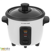 پلوپز هاردستون Hardstone RCP2003 Rice Cooker