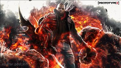 PROTOTYPE 2_PC